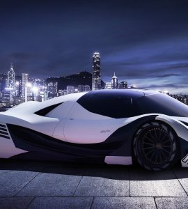 fastest-cars-world-2021-luxe-digital@2x (1)
